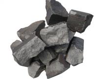 Ferro Silicon Mangan